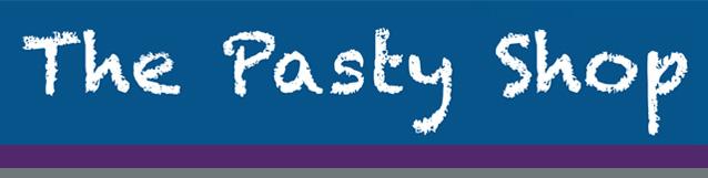 The Pasty Shop Callington